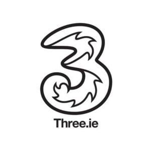 3 three Hutchison iPhone Unlocking
